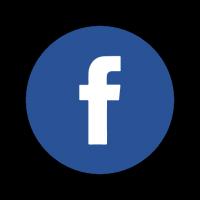 Facebook AAAV